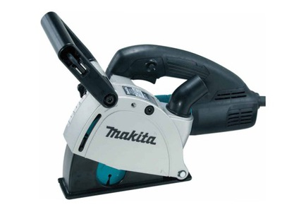 MAKITA BRUZDOWNICA MODEL SG1251J 1400 W 125 MM