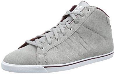 32789c2f4e8d Adidas Court Star Slim G95591 r.38 2 3