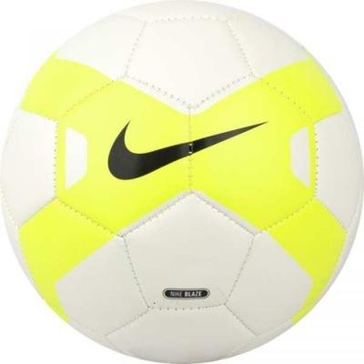 buy popular d6d59 bff73 Nike blazer w Piłka nożna - odzież i sprzęt sportowy - Alleg