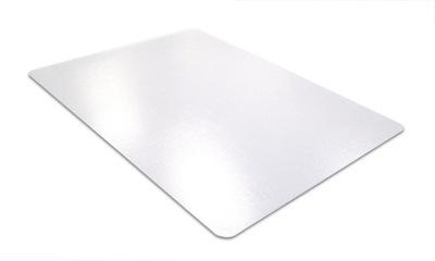 OCHRANNÉ MAT pad Stôl TABUĽKA STOLA 70x50