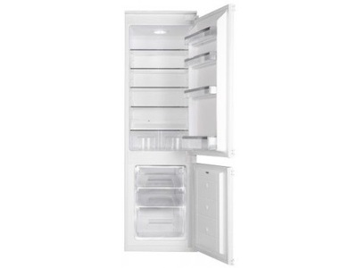 холодильник для установки Amica BK3165.4  + !