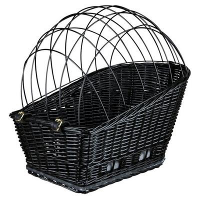 Трикси Корзина велосипед для собаки для 12 кг Tx-13117