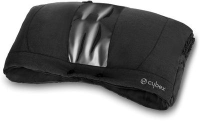 Cybex rukavice Hrdlo pre kočík Balios Priam Eezy