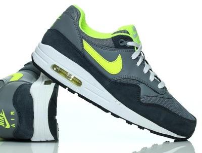 Buty Nike AIR Max 1 Premium Tape Camo 599514 001 Ceny i