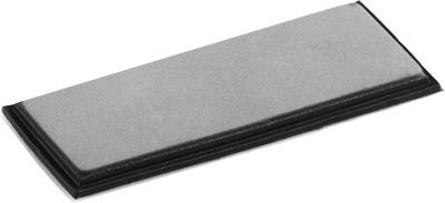guma, płytka tekstowa EOS 30 wraz z naświetleniem