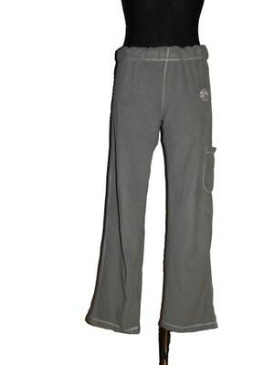 77ff4a6d4 Ralph Lauren spodnie męskie M, pas 90 cm 7577972168 - Allegro.pl