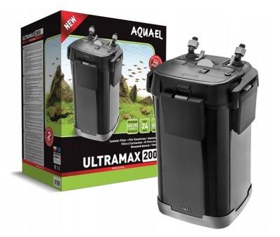Компания ULTRAMAX ??? тысячи фильтр ведро +подарки