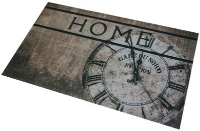 СТЕКЛООЧИСТИТЕЛЬ ВХОДНАЯ коврик рисунком Home Цвета