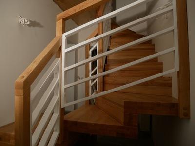 Лестница ПОКРЫТИЕ полок КОНСОЛЬНО деревянные