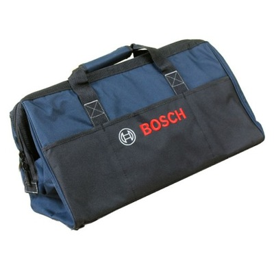 Bosch TORBA NARZĘDZIOWA GSR GSB GWS monterska