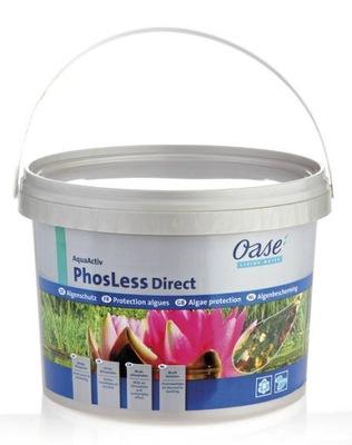 Oase AquaActiv PhosLess Priame 5 l
