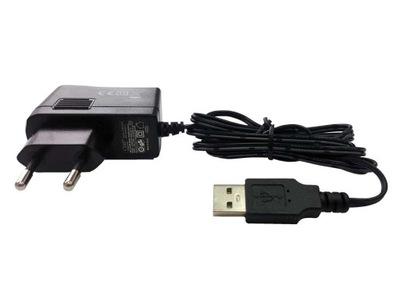 DRIVERS API ERGO USB