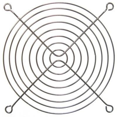 brúsne koliesko DISK čepeľ kolo LAMELKA 125 GR x10 60
