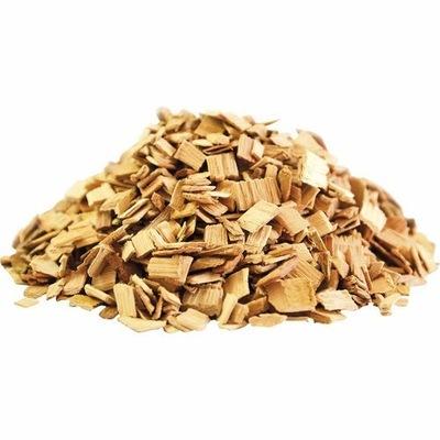 FOREST-LEGEND Щепа Wood Chips Яблоня - 5 L