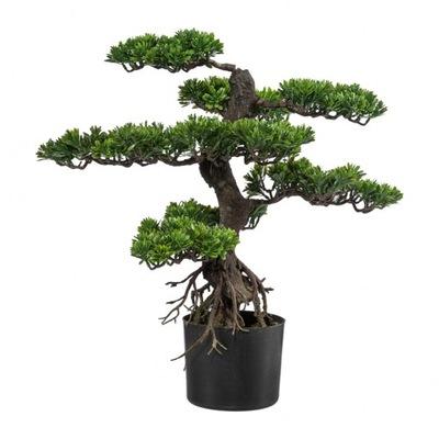 Umelý strom BONSAI Zen 65 cm hrniec