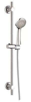 Sprcha - Sprchový set chróm Sae - Hors