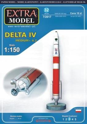 Model_DELTA IV медиум + 4 .2_skala 1 : ??? instagram