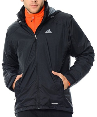 Adidas Climaproof Softshell Outdoor