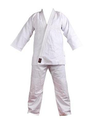 Kimono Karatega Espadon, 105 cm pre deti