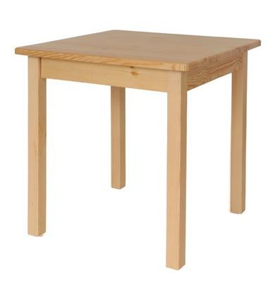 стол Кухня 60 x 60 Столы 4 - Цвет ?? размер