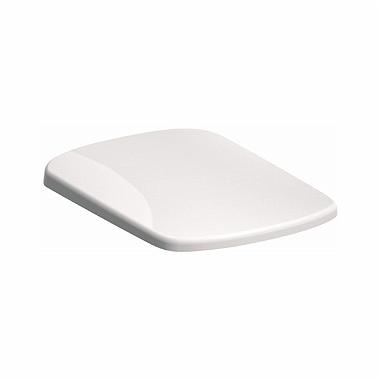 WC SEDADLO OBDĹŽNIKOVÝ WC sedadlo NOVA PRO KOLESA M30117