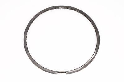 Cat кольцо поршня 7C5232