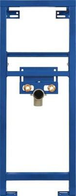 Montážny rám pre závesné WC - CERSANIT CONCEALED PRIPOJENIE K OBSLUZE K97-063