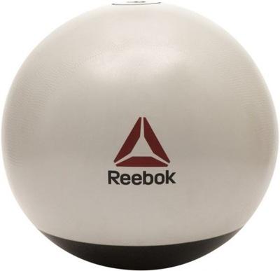 Lopta pre tréning RSB Reebok Gymball-75 cm 16017