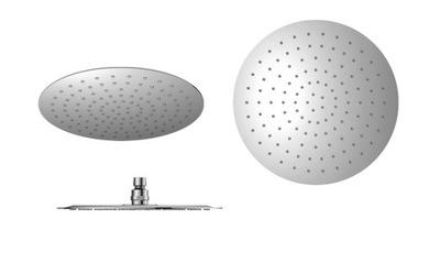Sprcha - deszczownica SLIM LINE WGU 130 OMNIRES / K-ce