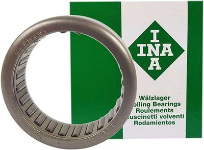 HK 1010 INA Łożysko igiełkowe 10x14x10