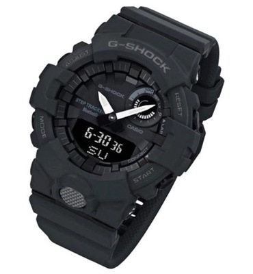 2a96e0fbad3d4 ZEGAREK CASIO G-SHOCK GPS GPW-1000GB-1AER - SALON 7788974851 ...