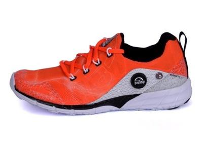 Reebok ZPump Fusion 2.0 buty biegowe damskie 37,5 Dulcza