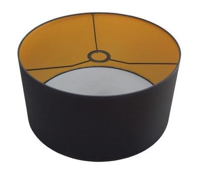 Svietidlo - tienidlo - ABAŻUR , KLOSZ , LAMPA , PLAFON. FI 40/20