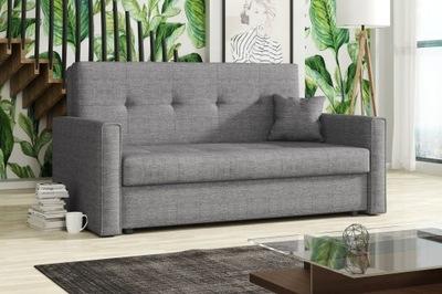 диван диван ?????????? VIVA 3 BIS американка