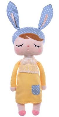 Llorens španielsky bábika dieťa narodeniny 26 cm