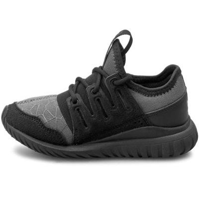 3bd4552c9ae0d Adidas Originals buty Tubular Shadow BZ0342 33 - 7056905164 ...