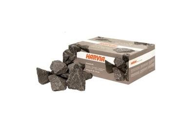 Камни ??? печи сауны Harvia 10 -15 см - 20 кг