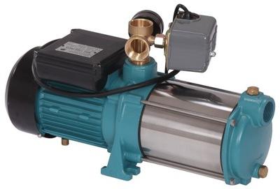 Pompa hydroforowa MHI2200 INOX OMNI z osp. HYDROS