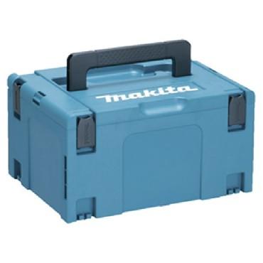 Makita Makpac Тип 3 Чемодан Системный коробка