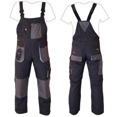 брюки рабочие брюки Тройной ШВЫ МАЙОР XL
