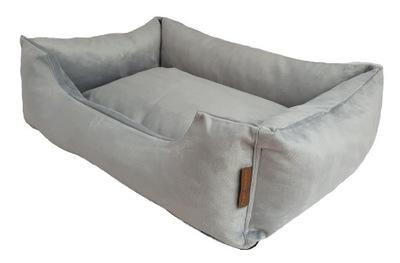 логово BIANKA М 70 /55 диван матрас диван-кровать