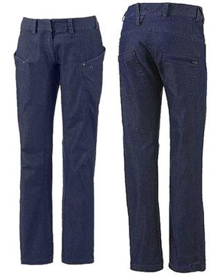 C5829 ADIDAS spodnie DAMSKIE DRESOWE CZARNE R.M