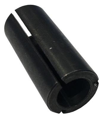 Zľava pre frézovacie stroje 12,7 mm 8 mm priechodky 1/2cala