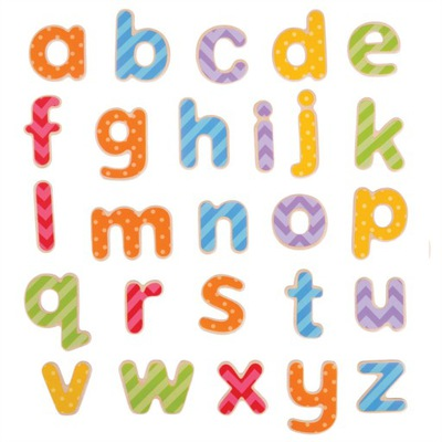 ?????????? магниты маленькие Буквы АЛФАВИТА Буквы 63sz