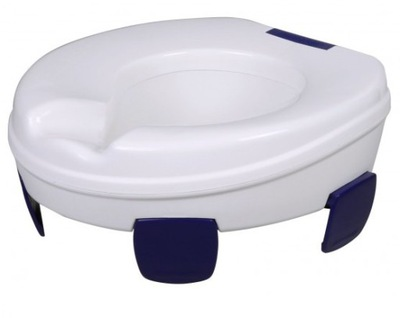 KRYT, kryt NA zvýšenie WC wc WC