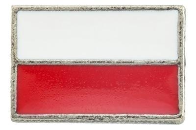 Флаг  миниатюрная wpinka для костюм 10х15