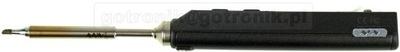_Button TS100 65W digitálny 100 - 400 USB OLED_