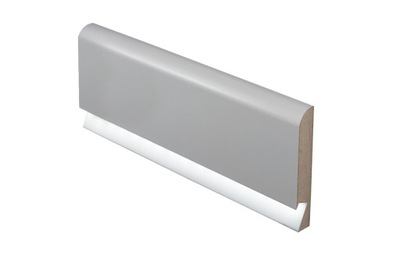 Novinka LED biela SOKEL 16x80 mm