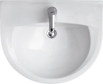 Umývadlo CERSANIT WASHBASIN PRESIDENT 60cm K08-010