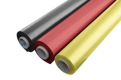 Krycia plachta - Celta - PLANDEKA PVC, 630 G / m2, PVC TARPAULIN